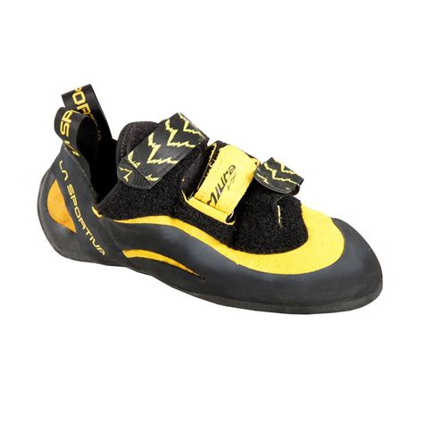 sportiva rock climbing shoes la sportiva mens sport miura vs rock climbing shoes