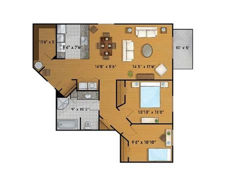 plan maison 4 chambres 騁age maison pour personne age finest maison de retraite pour
