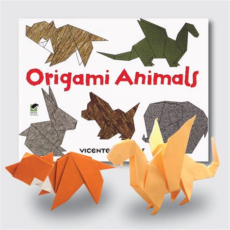 Intermediate Origami Animals - taro s intermediate quot animal origami quot certification course