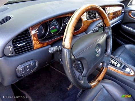 airbag deployment 2004 jaguar x type windshield wipe control service manual steering wheel removal 2004 jaguar service manual steering wheel removal 2004