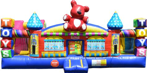 as need party rentals inc dallas bounce houses llc powered by eventrentalsystems