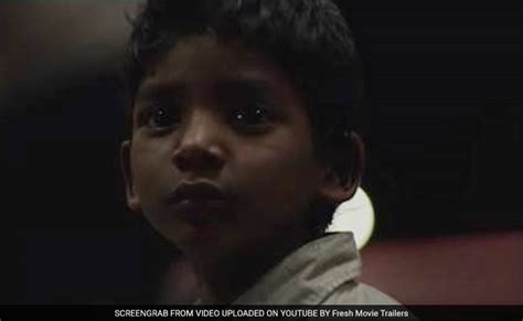 film lion debut indian child star of nicole kidman film lion struggles