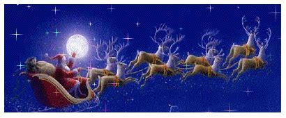 christmas carols chords  lyrics bellandcomusiccom