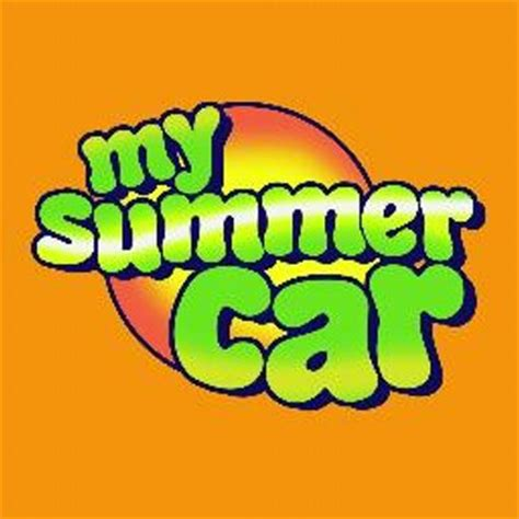 full version of summer games my summer car pc download full game crack cpy 3dmcpy 3dm