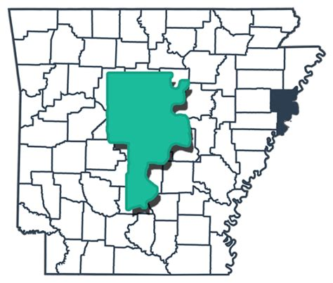 Arkansas Property Tax Records Property Taxes Marion County Tax Collector Marion Wisata