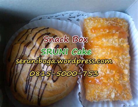 Risol Mayo By Durian Levavi american risoles surabaya seruni boga