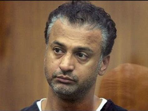 40yrs old com 40 year old virgin star sentenced for stabbing youtube