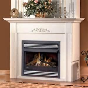 fireplace gas nj fireplaces