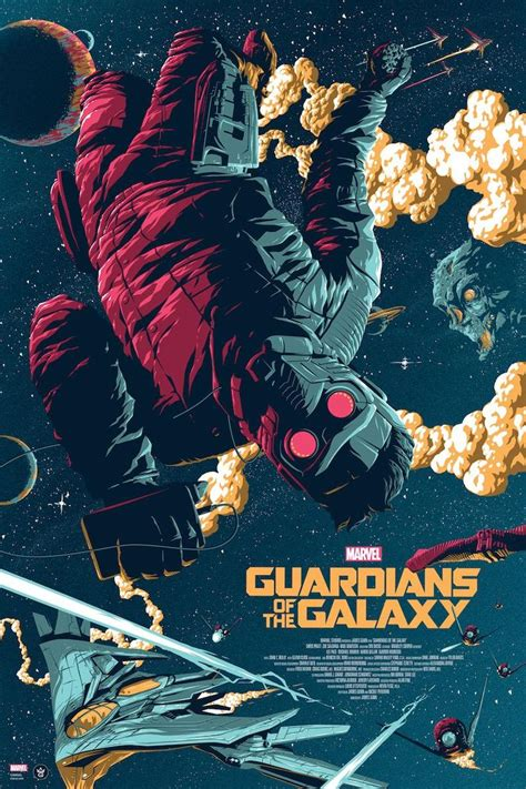 Guardians Of The Galaxy Marvel Comic Z0191 Samsung Galaxy C7 2016 Cas 4435 best images about tv posters on the shining alternative posters