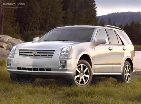 how to learn everything about cars 2005 cadillac escalade on board diagnostic system cadillac srx specs 2005 2006 2007 2008 2009 2010 2011 2012 2013 2014 2015 2016