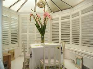 Fan Shaped Blinds Custom Arches And Shapes Bespoke Design Shutters