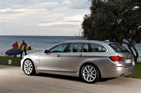 average maintenance cost for bmw average maintenance costs for bmw 535i autos post