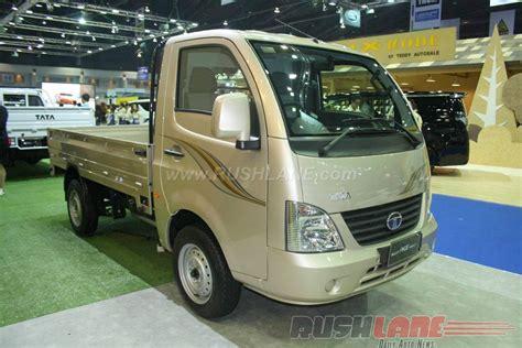 mint motors mahindra leads tata motors in small commercial vehicle segment