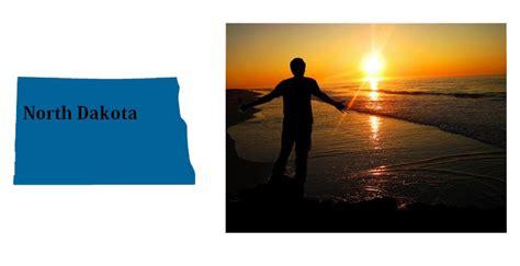 Christian Detox by Christian Addiction Treatment In Dakota