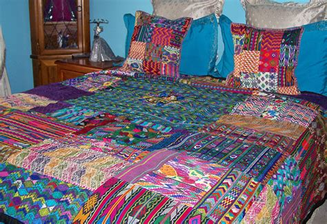 Handmade Patchwork Quilts For Sale Australia - beautiful handmade quilts images