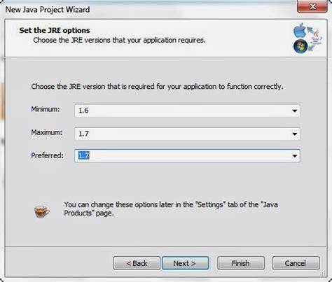 membuat file java menjadi exe tutorial aplikasi cara mengubah project java menjadi setup installer exe
