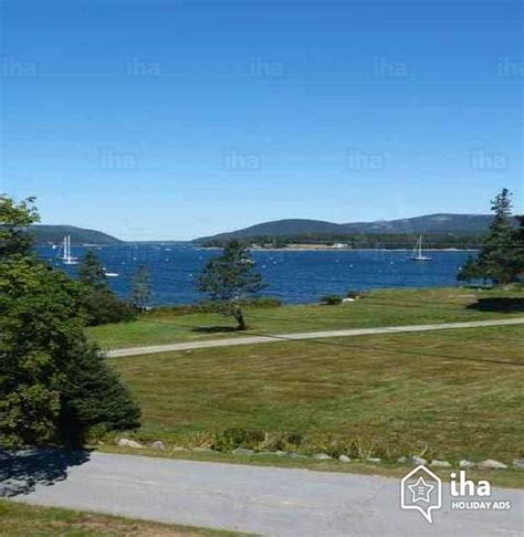 residence and castle for rent in southwest harbor iha 27163 residence and castle for rent in southwest harbor iha 27163