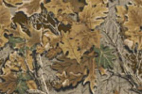 Camo Carpet Tiles by Milliken Realtree Camo Plush Carpet 13ft 6in Wide At Menards 174