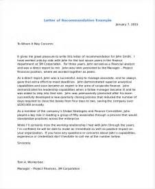 Template For Immigration Reference Letter by 5 Immigration Reference Letter Templates Free Sle