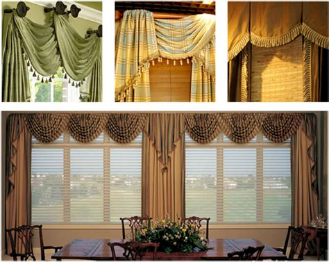 hotel drapes hotel drapery and window coverings 171 hotel wholesale