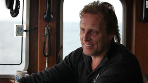 captain sig hansen tragedy captain sig hansen net worth five things you didn t know about sig hansen
