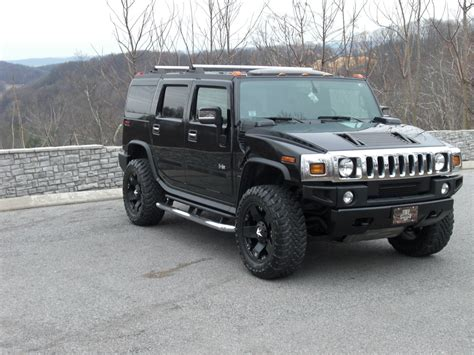 how to learn all about cars 2006 hummer h1 windshield wipe control hummer h2 black car pictures autocar pictures