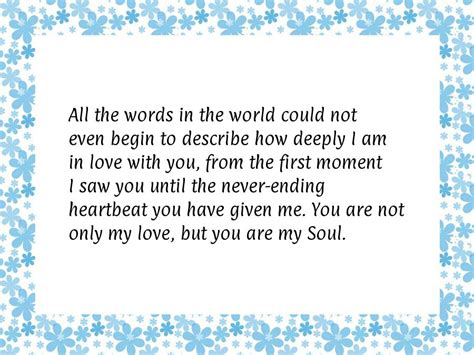 Wedding Anniversary Quotes For Husband Distance by Wedding Anniversary Message To My