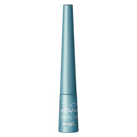 Avione Eyeliner Liquid 2 5ml barry m liquid eyeliner 16 aqua 2 5 ml 4 50 eur