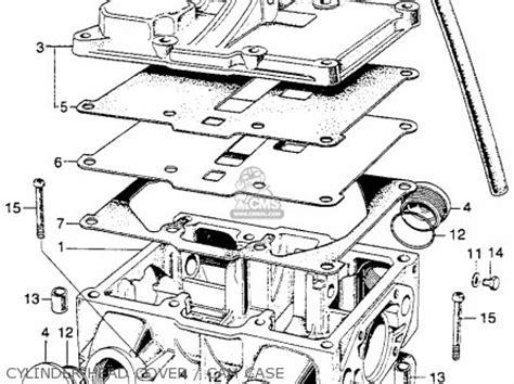 yamaha r6 suspension diagram, yamaha, free engine image
