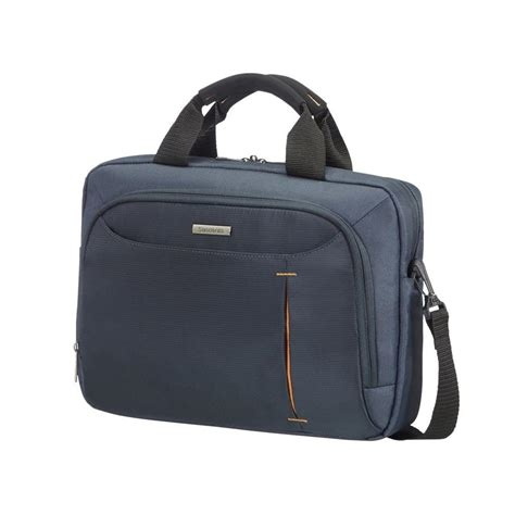 Tas Laptop Samsonite samsonite laptoptas sa1664 accessoires laptop tas bcc nl