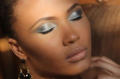 african american cosmetics 2014 bn beauty simply pretty get this quot steel smoke quot makeup