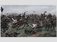 9 Things You May Not Know About the Battle of Agincourt ... Famous Speeches