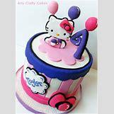 Hello Kitty Purple And Blue | 900 x 1256 jpeg 767kB