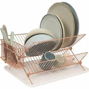 best 25 dish racks ideas on closet store