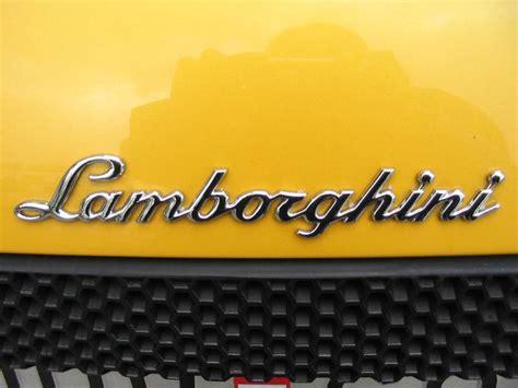 Lamborghini Writing Motorvista Car Pictures Lamborghini Logo Pic