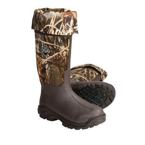 muck boots for muck boot company woody bayou boots for and