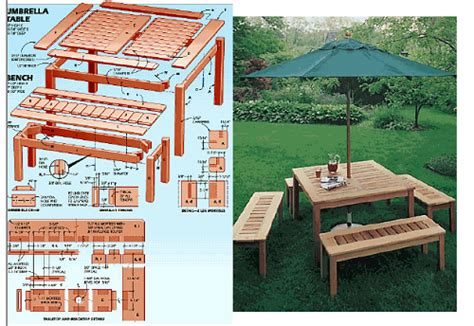 ted mcgrath woodworking plans ted mcgrath woodworking plans how to build a amazing diy