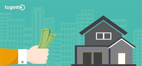 casa en alquiler con opcion a compra alquiler con opci 243 n a compra 191 me conviene blog de tugesto