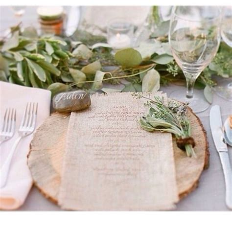 rustic charger plates best 25 rustic charger plates ideas on rustic