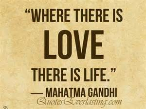 Love Is Life Quotes by Love Is Life Quotes Everlasting