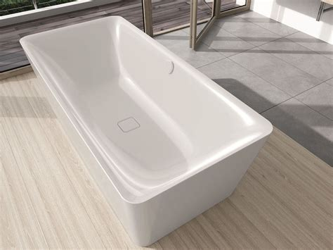 steel bathtubs durable and fashionable steel bathtub the homy design