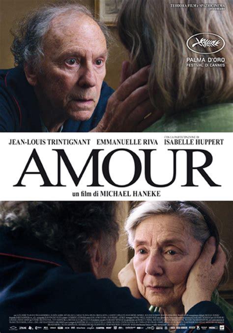 film vincitore oscar 2012 amour michael haneke recensione del film vincitore della