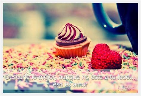 frases de los dulces 16 hnczcyw com kawaii to0wn frases dulces para compartir en facebook