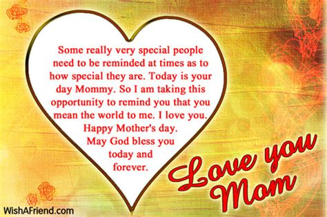 day special messages s day messages