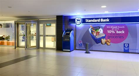 for standard bank standard bank customers frustrated as network still