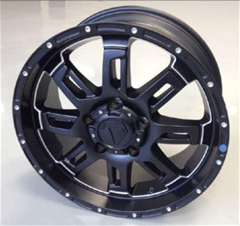 all > wheels toyota of dallas trdparts4u accessories
