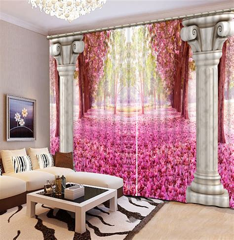 Beautiful Kitchen Curtains Get Cheap Beautiful Kitchen Curtains Aliexpress Alibaba