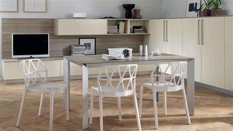 sedie cucina scavolini sedie shadow scavolini sito ufficiale