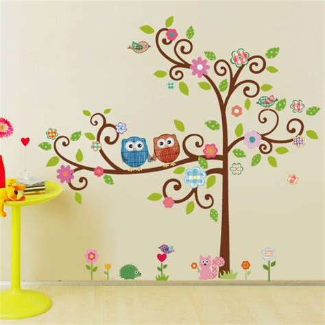 creative painting ideas for kids bedrooms kids room interior wall decorations creative useful