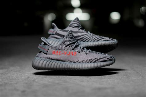 Adidas Yeezy Boost 2 adidas yeezy boost 350 v2 quot beluga 2 0 quot release information
